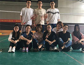teamwork 4