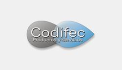 codifec